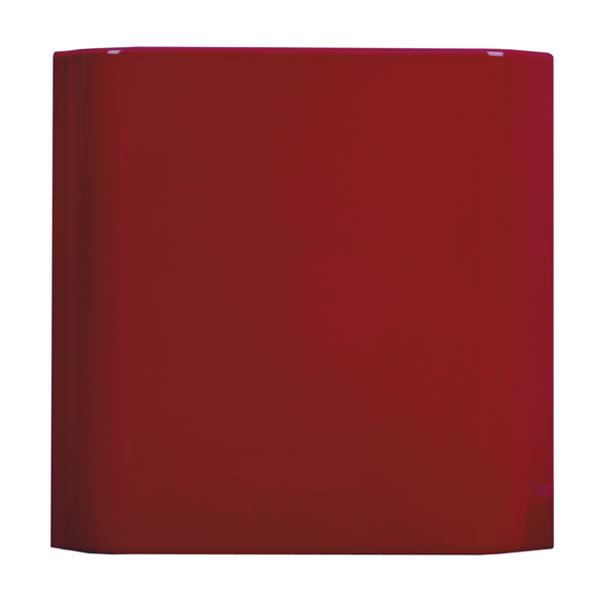 Bordeaux Rot 310