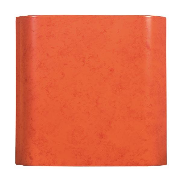 Deco Orange 354