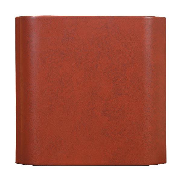 Deco Rot 355