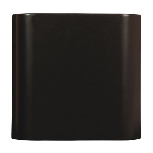 Opak Schwarz 460