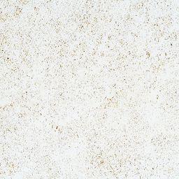 Золотистый белый камень
