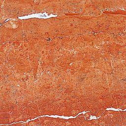 Мрамор Alicante красный
