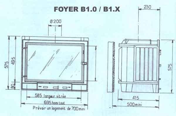 Скатерть для прямоугольного стола своими руками 64