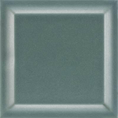 цвет № 13520