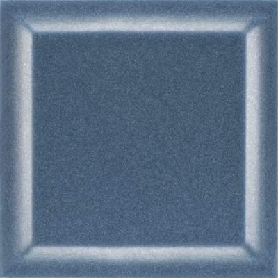 цвет № 25520
