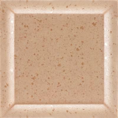 цвет № 33364