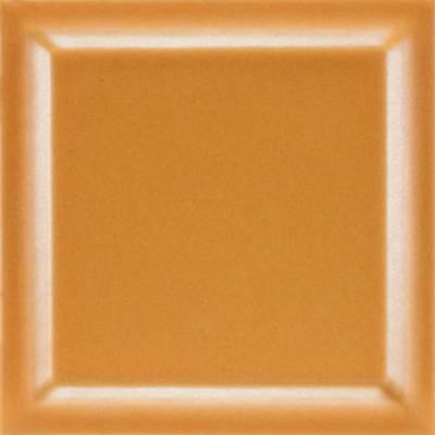 цвет № 36801