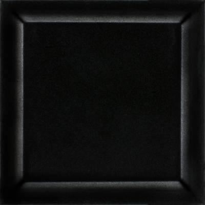 цвет № 49400