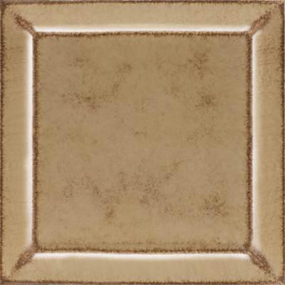 цвет № 65600
