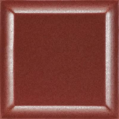 цвет № 66693