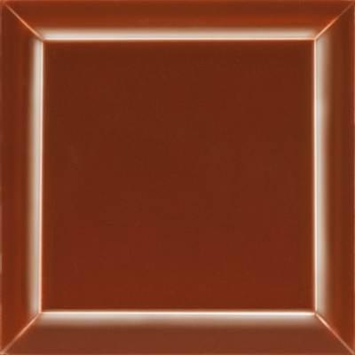 цвет № 69602