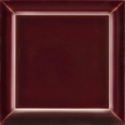 цвет № 77900