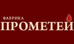 Логотип Прометей