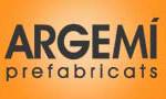 Логотип Argemi