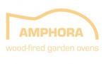 Логотип Amphora