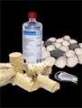 Аксессуары для биокаминов