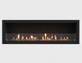 Биокамин Lux Fire Глухой 1710 М