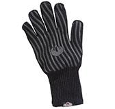 Жаростойкая перчатка для гриллинга 62145