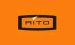 Логотип AITO