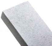 Теплоизоляционная плита SILCA 250KM 60x1250x1000 мм