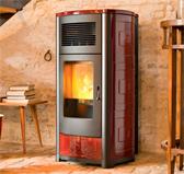 Suite Hydro 15 (тепловая мощность 15 кВт)
