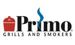 Логотип Primo
