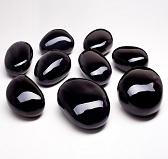 Набор камней из керамики 14 шт. AkoStone ID-01