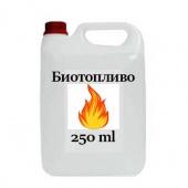 Стартовый набор биокамина S