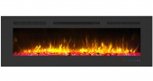 Электроочаг Royal Flame Galaxy 72 RF