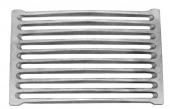 Решетка колосниковая РД-6 (380х250)