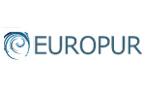 Логотип EUROPUR
