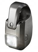 Светодиодный фонарь для грилей Napoleon 70049
