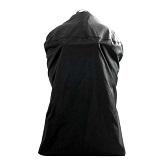 Защитный чехол из нейлона 201010,Le CHEF XL