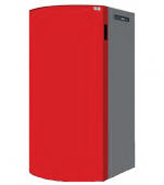 Печь Clementi Clean 20 кВт