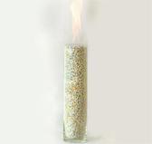 Fireglass Slim (без светимости)