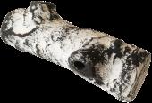 Керамическое арома-полено береза