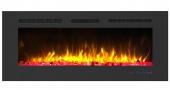 Электроочаг Royal Flame Galaxy 42 RF