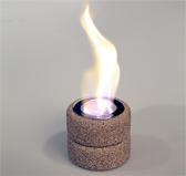 Биосвеча Ecofire Column