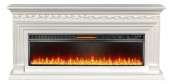 Каминокомплект Royal Flame Valletta 60 с Vision 60 LED
