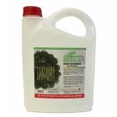 Биотопливо ЭКО Пламя 5 литров