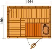 1620RL-WA / 1620LL-WA