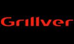Логотип Grillver