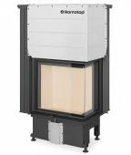 Топка Romotop Impression R 2G L 58.60.34.21 (светлый шамот, правая)