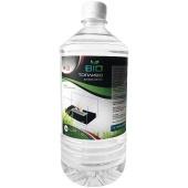 Биотопливо LK 1 литр