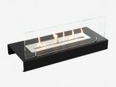 Каминная вставка Lux Fire 700 M