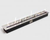 Топливный блок Lux Fire 900 М