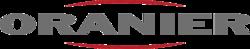 Логотип Oranier