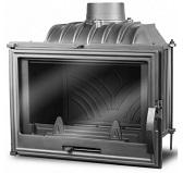 Топка KawMet W 13 (9.5 кВт)