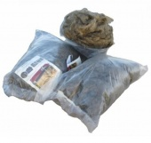 Вата базальтовая 3 кг
