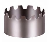 Подставка-корона для сковороды WOK для гриля Monolith ICON